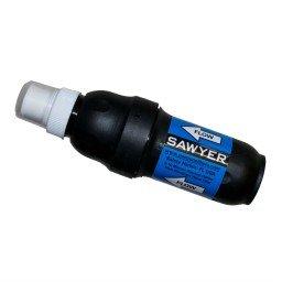 SP129 Sawyer Squeeze Vandfilter