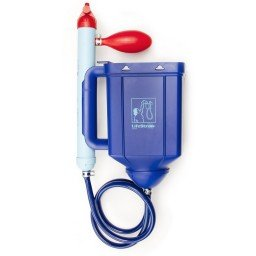 Lifestraw Family vandfilter