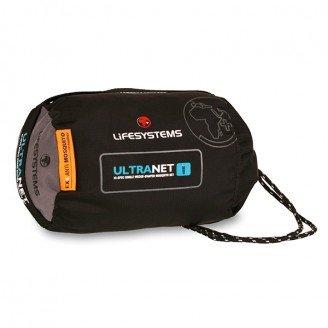Lifesystems Myggenet Ultranet Single