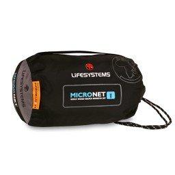 Lifesystems Myggenet Micronet Single