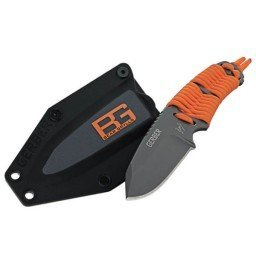 Bear Grylls Paracord FB Kniv