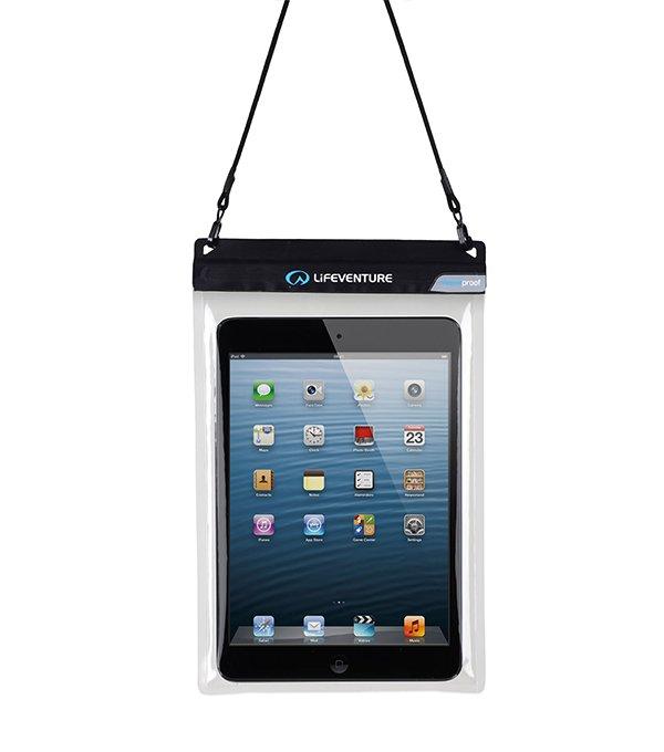 Lifeventure DriStore Case til smartphones