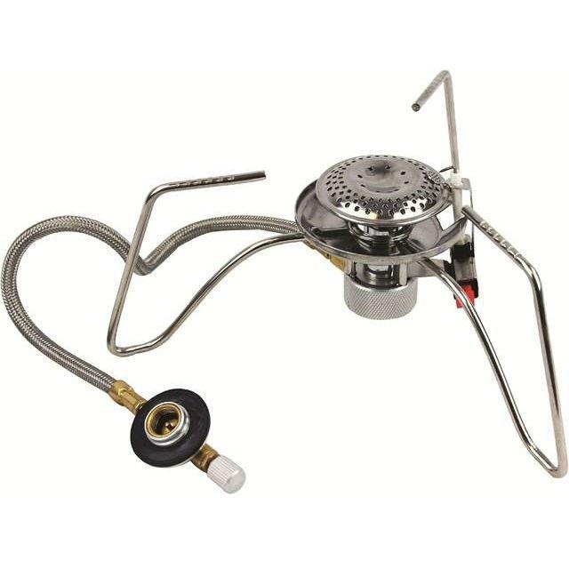 fa0d9bed Highlander HPX300 Kompakt Gasblus -