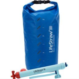 Lifestraw Mission 5L Vandforsyning