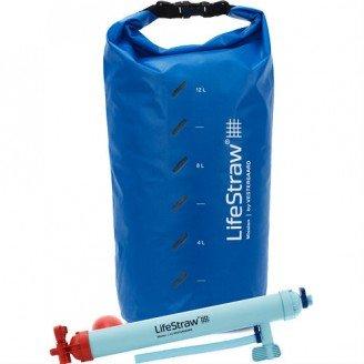 Lifestraw Mission 5L Vandforsyning