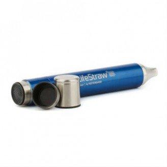 Lifestraw Steel Vandfilter 4