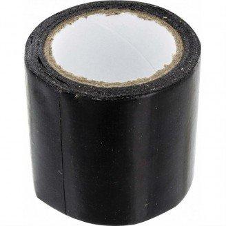 Gaffa Tape 4.6m Sort