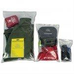 MA060 Vandtætte opbevaringsposer