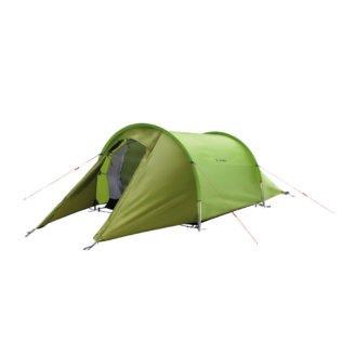 Vaude Arco 2P Telt Chute Green