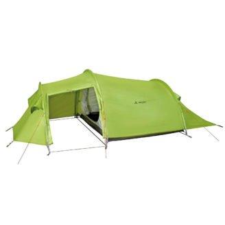 Vaude Arco XT 3P Telt Chute Green