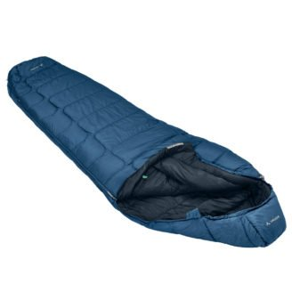 Vaude Sioux 400 SYN Sovepose Baltic Sea