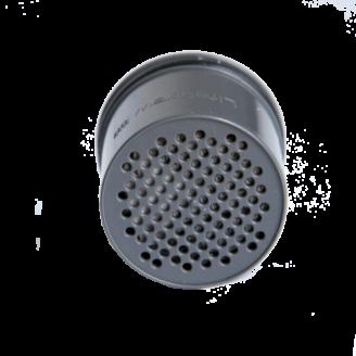 Lifestraw Carbon Capsule Aktiv Kulfilter