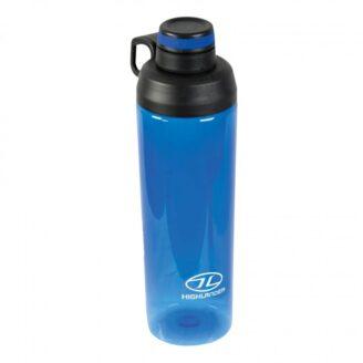 Highlander Hydrator Drikkedunk - 850ml