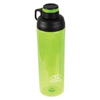 Highlander_Hydrator_Water_Bottle_Vandflaske_Drikkedunk_Trital_BPA-Free_850ml_CP231-GN_Green_Grøn_Vandfilter.net