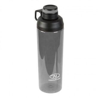 Highlander_Hydrator_Water_Bottle_Vandflaske_Drikkedunk_Trital_BPA-Free_850ml_CP231-GY_Grey_Grå_Vandfilter.net