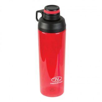 Highlander_Hydrator_Water_Bottle_Vandflaske_Drikkedunk_Trital_BPA-Free_850ml_CP231-RD_Red_Rød_Vandfilter.net
